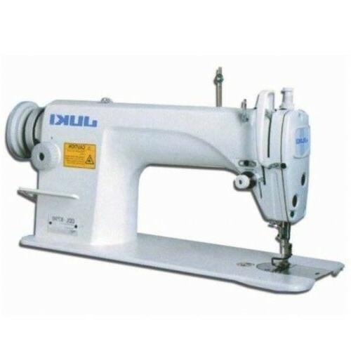 ddl 8700 1 needle lockstitch straight stitch