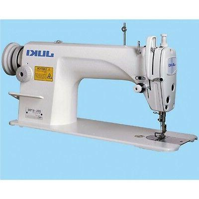 ddl 8700 high speed 1 needle lockstitch