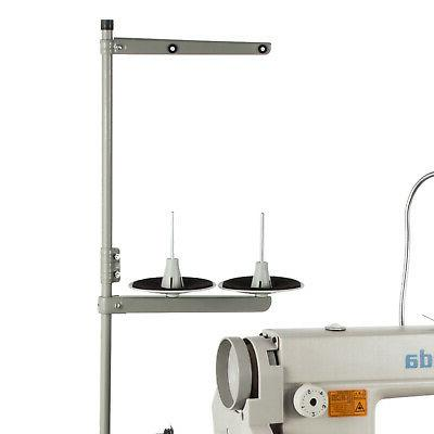 DDL-8700 Sewing with Table+Servo Motor+Stand&LED Lamp Stitcher