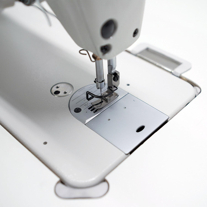 JUKI Sewing Complete Stand, Servo Motor