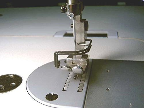 Juki DDL-8700-H Stitch Sewing K.D table DIY