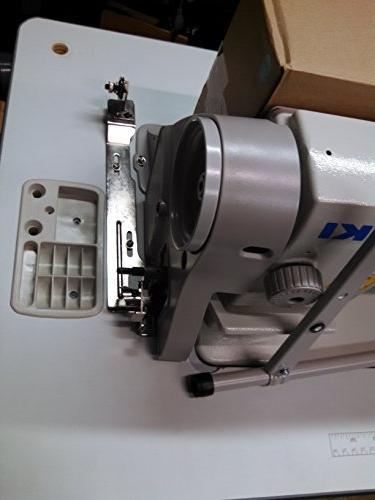 Juki DDL-8700-H Industrial Straight Stitch table Servo Motor DIY