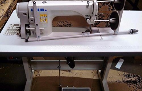 Juki Stitch Sewing table & DIY