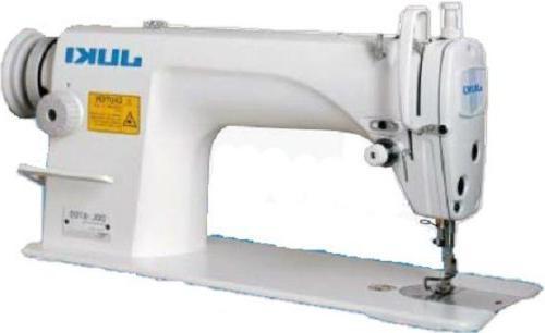 ddl industrial straight stitch sewing