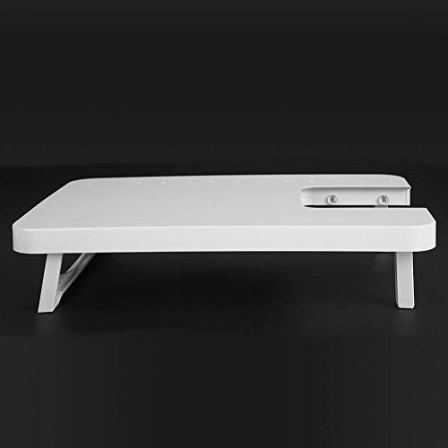 Whitelotous Domestic Machine Extension Board Accessories