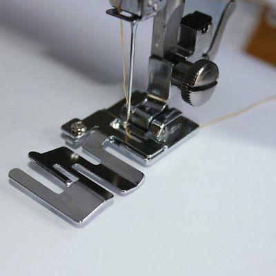 YEQIN Fabric Sewing Machine Presser#9907-6