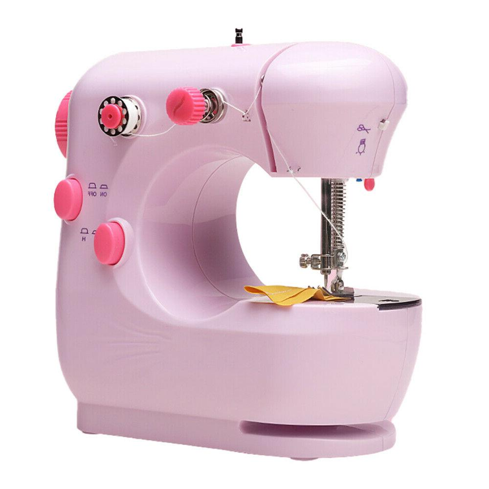 Crafting Sewing with Foot Pedal