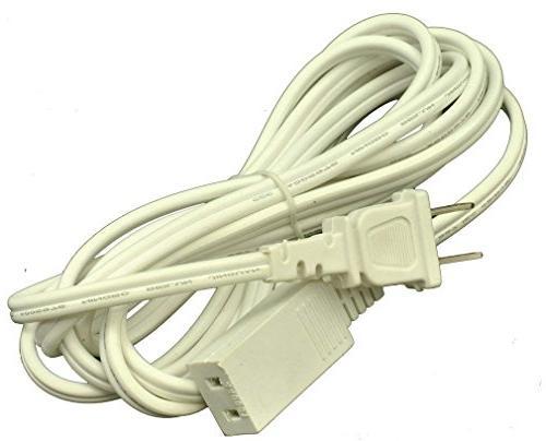 elna sewing machine power cord
