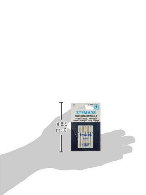 Euro-Notions 1712Jean Machine
