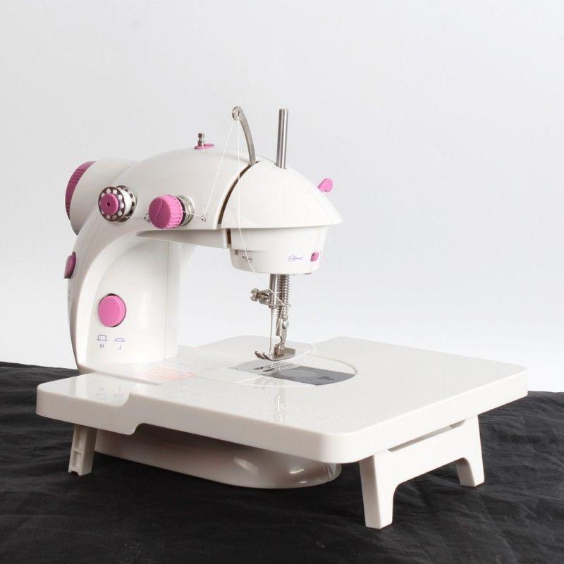 extension table for sewing machine expansion board