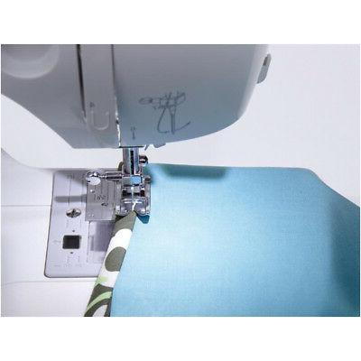 Singer Mate Machine Stitch, Auto Needle