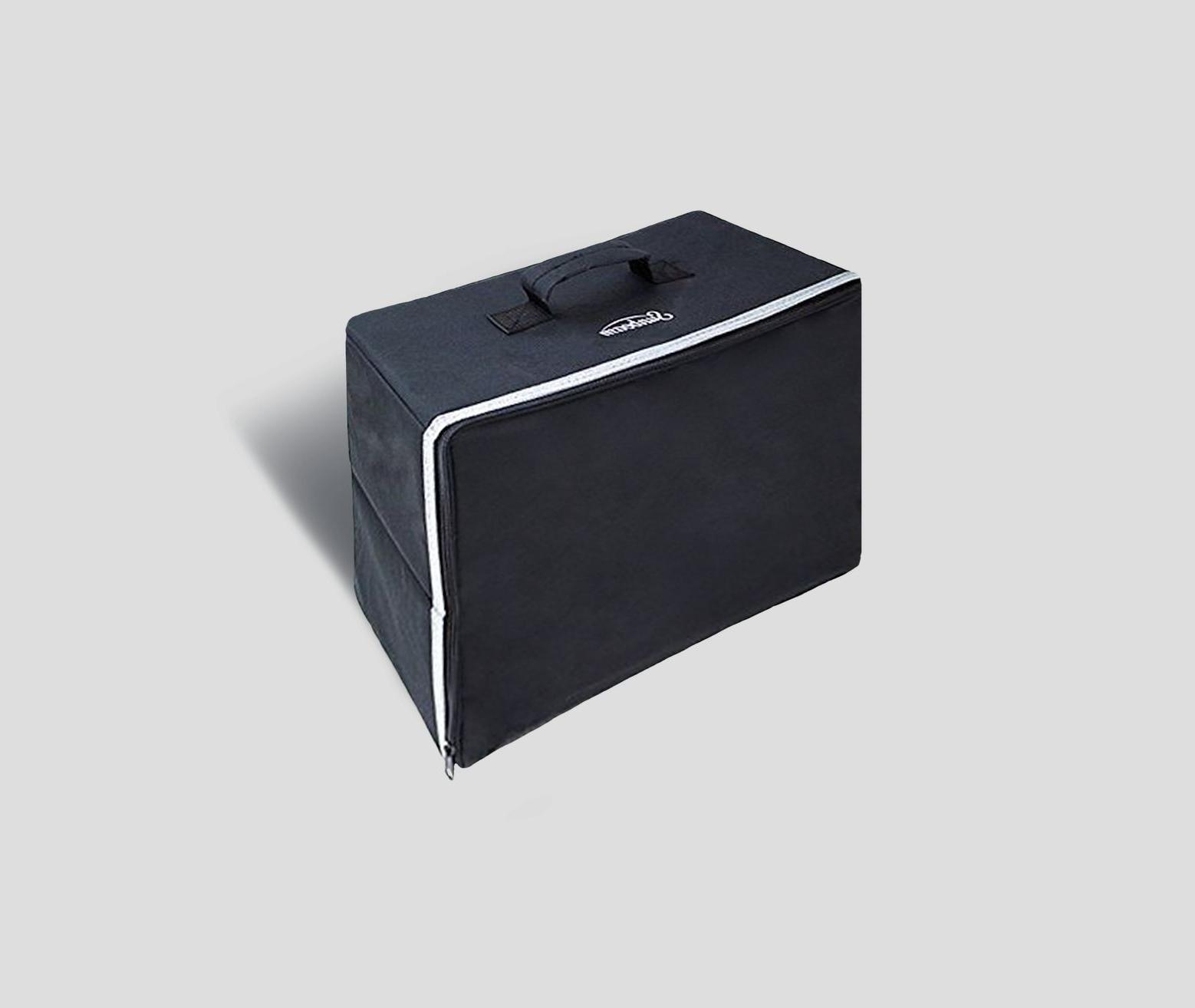Sewing Machine Carrying Storing Case, Cover,