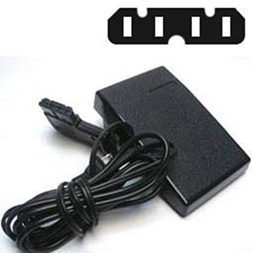 foot control pedal w cord