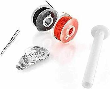Handheld Machine Portable Mini Cordless Stitch For Fabric Clothing