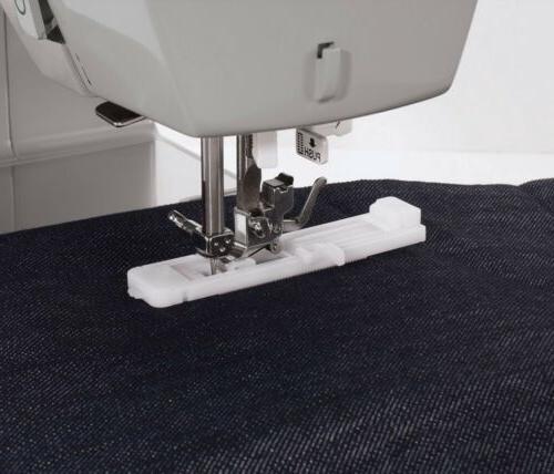 Singer 4423 Sewing Machine.