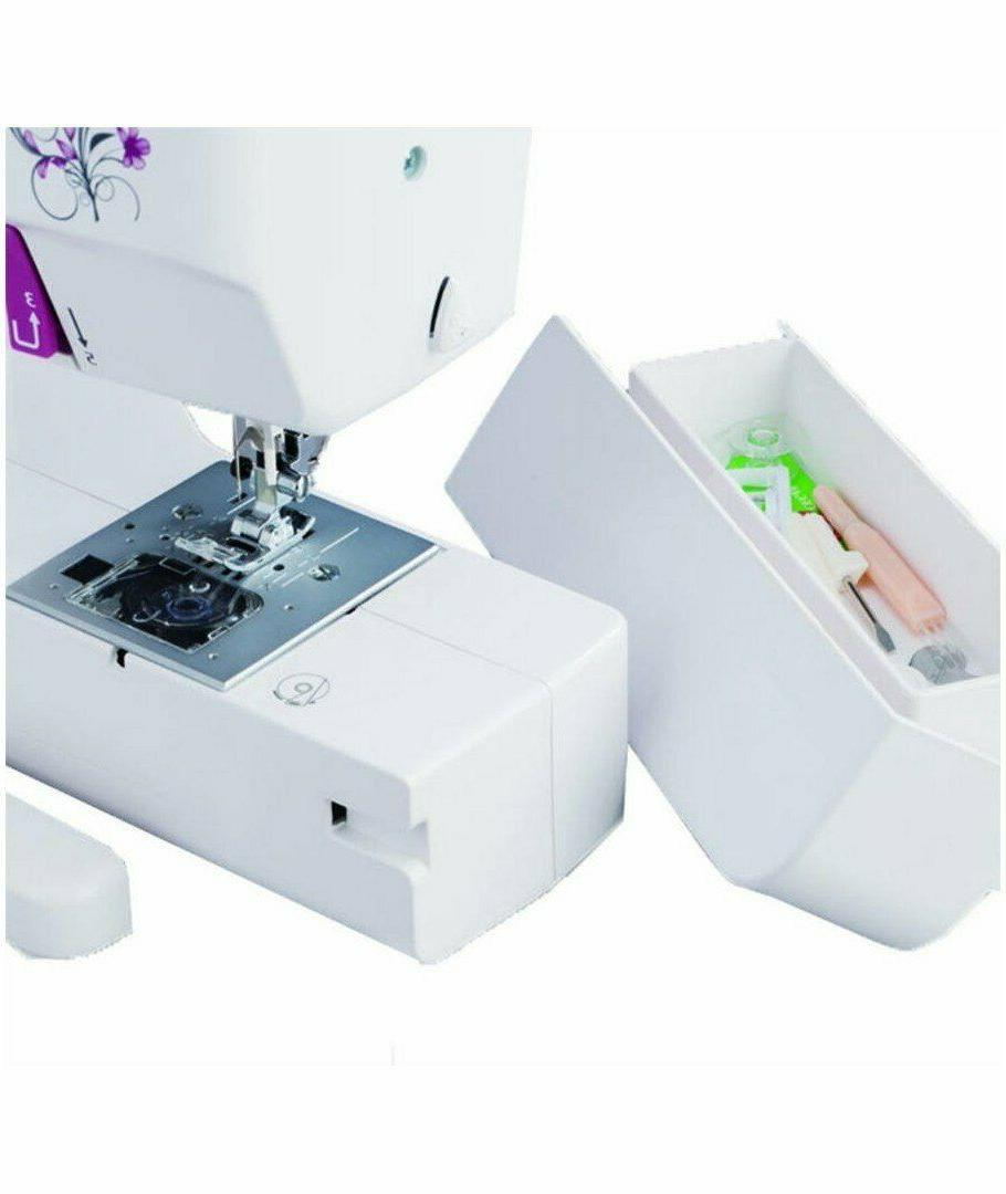Juki HZL29Z Compact Sewing - Brand Shipping!