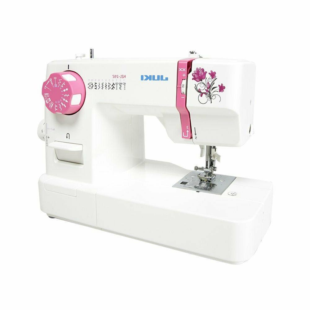 hzl 29z hzl29z compact utility sewing machine