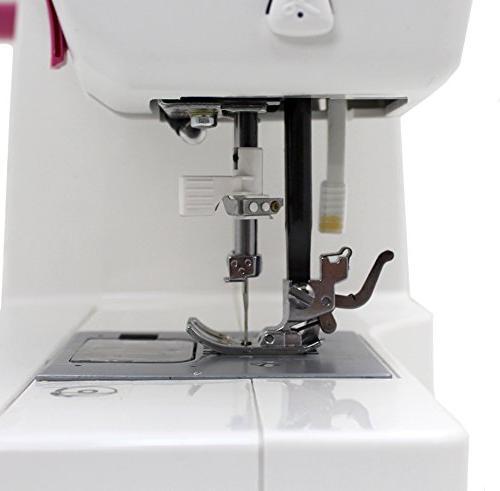 Juki Sewing