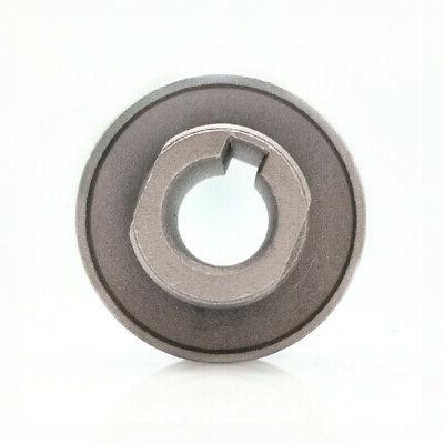 YEQIN Clutch Motor Pulley Speed