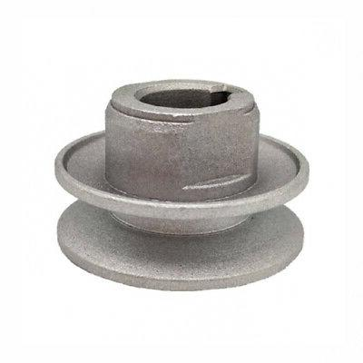 industrial sewing machine clutch motor pulley slow