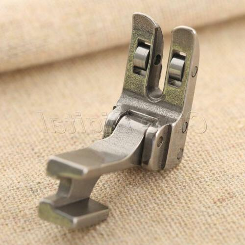 Industrial Sewing Presser Steel For Singer