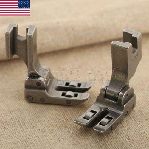 Industrial Roller Presser Steel Foot SPK-3 For Singer US STOCK