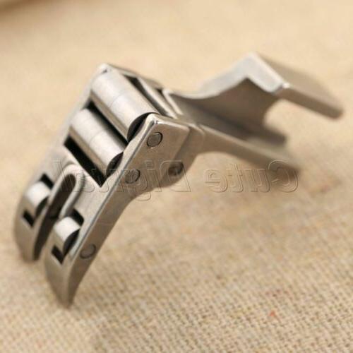 Industrial Sewing Presser Steel Foot SPK-3