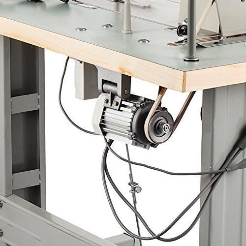 VEVOR 8700FRJTZZH000001V1 Industrial Machine,