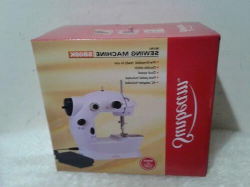 kit sewing machine