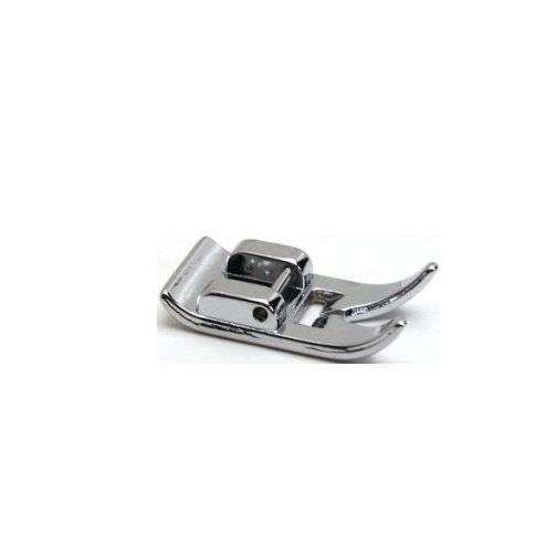 Metal All Purpose ZigZag Presser Foot Attachment for Brother