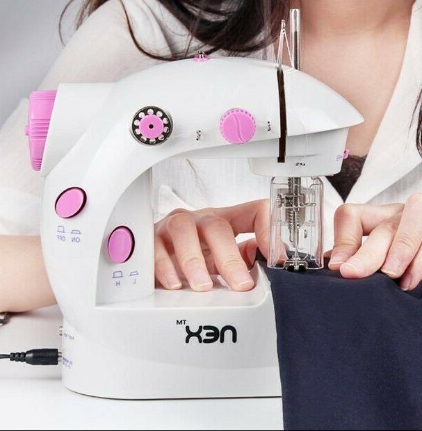 NEX Machine Craft Beginner Box