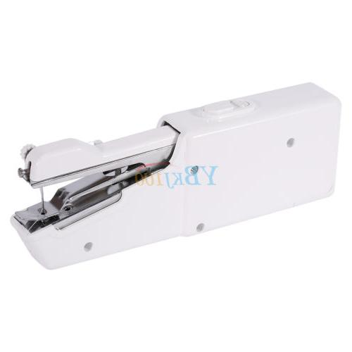 Hand Sewing Machine Portable Electric Cordless