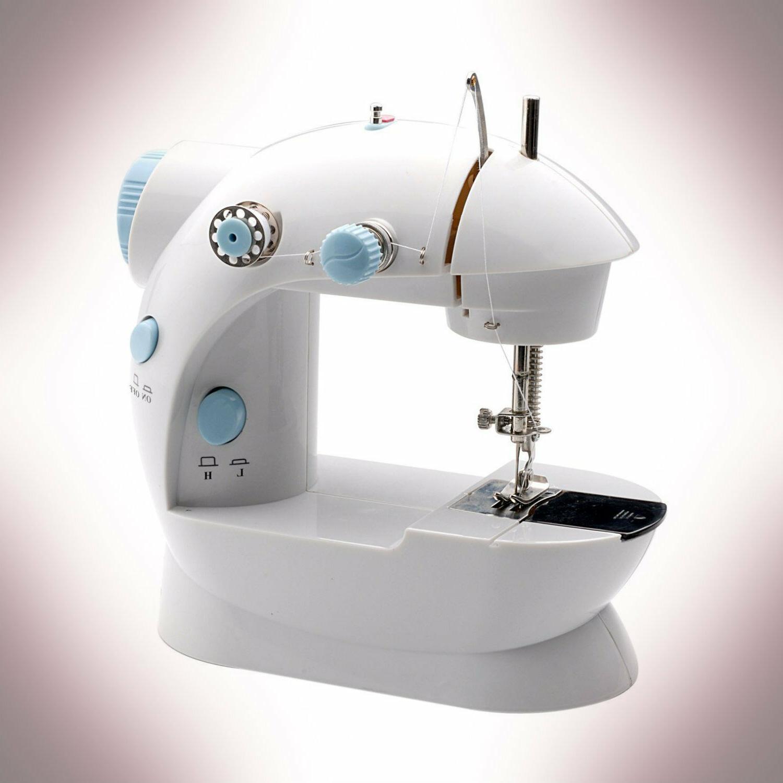Mini Machine Sew Household To