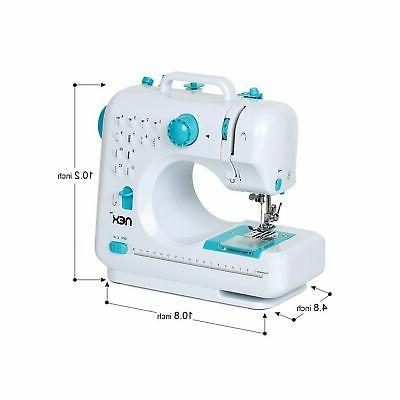 NEX Multi-Function Electric Machine Household Portable Adjusta...