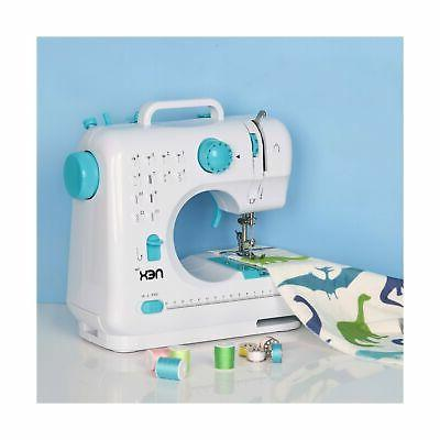 NEX Multi-Function Machine Household Portable Adjusta...