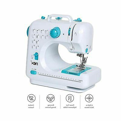 multi function electric sewing machine for household