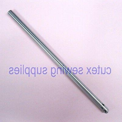 needle bar