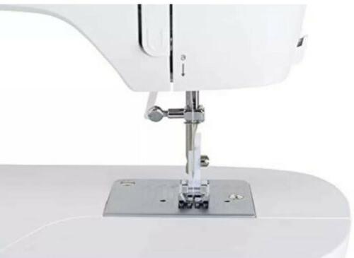 NEW - SINGER MX60 White Sewing - SHIPPING