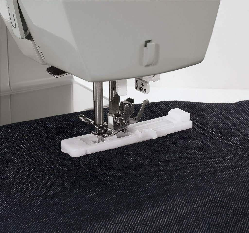 Singer Duty Sewing Machine Ships Today FREE