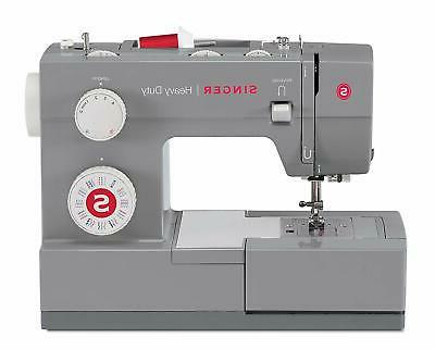 new heavy duty sewing machine industrial portable