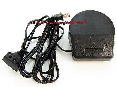 NEW KENMORE SEWING MACHINE FOOT CONTROLLER & CORD 117, 148,