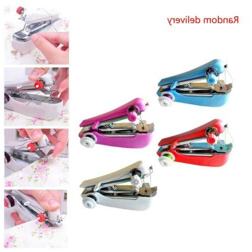 New Pocket Easy Tailor Stitch Sewing RU