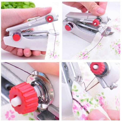 New Pocket Easy Tailor Sewing RU