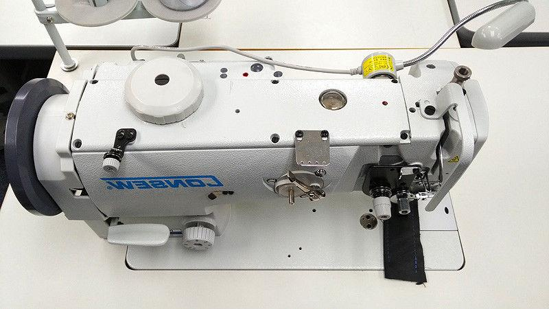 Consew and Walking Sewing Machine