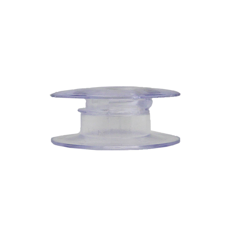 Cutex™ Bobbin #4120975-45 For Viking Sewing