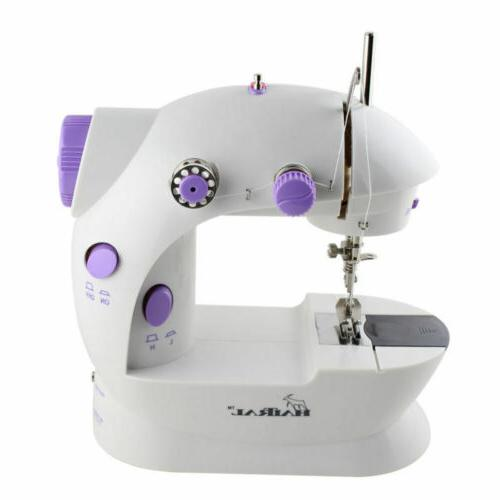 Sewing Desktop Mini Electric