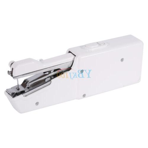 Held Sewing Machine Handy US