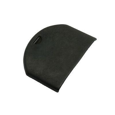 post bed slide plate 221215 for singer