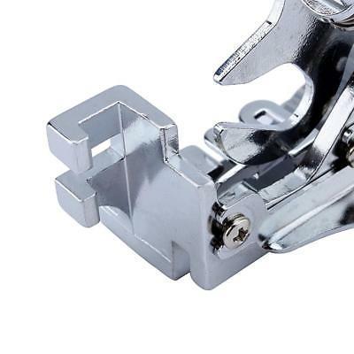 Pro Presser Foot Shank Sewing Accessories