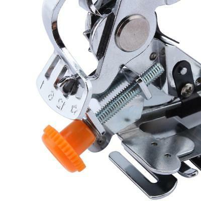 Pro Household Presser Foot Sewing Machine